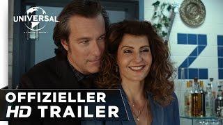 My Big Fat Greek Wedding 2 Film Trailer