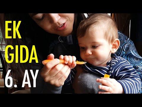 Polonya kürtaj yasağında geri adım attı