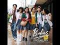 Download Lagu #Nonton Bebas Versi Baru - Iwa K, Sheryl Sheinafia, Maizura, Agatha Pricilla & Cast Mp3 Free