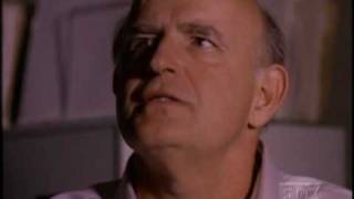 Clyde Bruckman's Final Repose, trailer