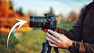 7 Camera HACKS | 7 ПРИЁМОВ С КАМЕРОЙ