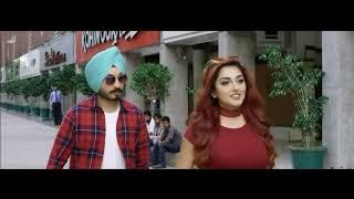 Daru Badnaam MP3 Song Download- Daru Badnaam Punjabi Songs