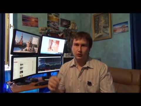 Фаворит займы красноярск кредитный брокер