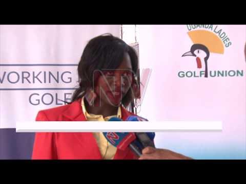 Nakalembe, Babirye, Kabasweka headline team Uganda in regional golf tourney