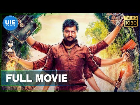 bairavaa full movie online tamilrockers