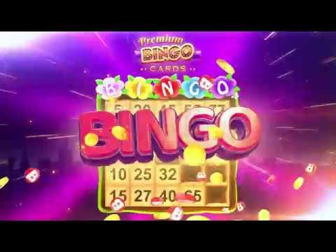 Bingo Bash Free Bingo & Slots