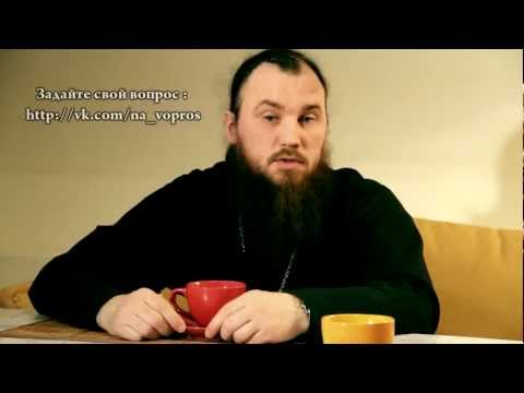 Молитва за ветеранов ВОВ. Священник Максим Каскун