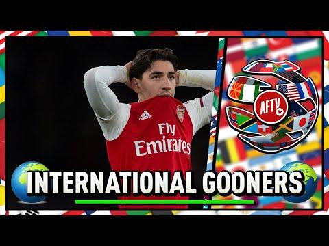 Arsenal 1-2 Brighton | We're Closer To Relegation Than Top 4! (🌍International Gooners)