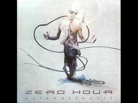 Zero Hour - Union online metal music video by ZERO HOUR