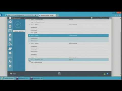 Introduction to Windows Server 2012 R2 - YouTube