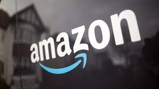 Teamsters pass an Amazon resolution to mobilize a union