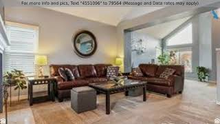 Priced at $414,000 - 11201 Haxtun Court, Parker, CO 80134