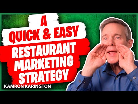 , title : 'Looking for Restaurant Marketing Strategies? - Restaurant Marketing Idea #restaurantsales