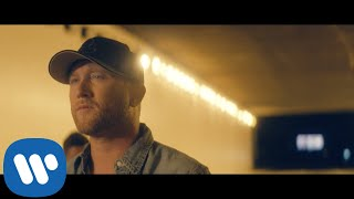 "Cole Swindell - ""Love You Too Late"" (Official Music Video)"