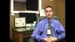 How I Became a Bail Bonds Agent (Call Me 954-633-2099)