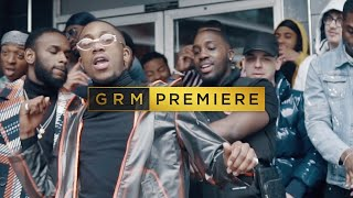 JB Scofield   Stretch It [Music Video] | GRM Daily