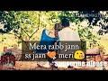 😍Very Romantic Haryanvi Whatsapp status😘
