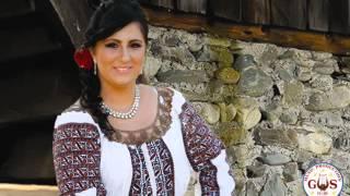 Andreea Andrei - Nana anii au trecut