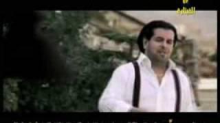 علي العيساوي- شغلني بالمحبة تحميل MP3