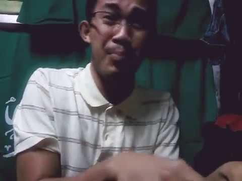 Kung paano palaguin buhok mabilis na may Burdock langis mula pepper