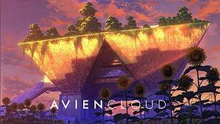 Sofasound – Sun (feat. Edo Lee)
