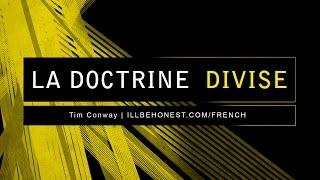 LA DOCTRINE DIVISE
