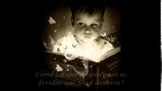 Evergrey- I should ( tradução)