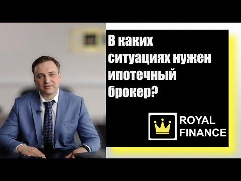 Www. forexpf/ ru