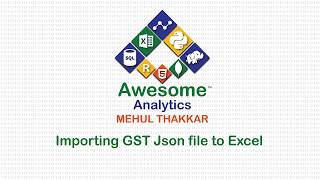 json to excel vba - TH-Clip