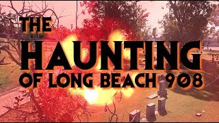 The Haunting of Long Beach 908