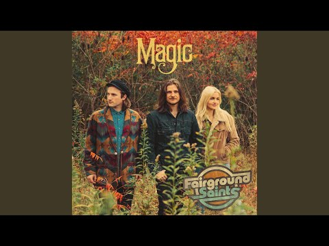 Fairground Saints Magic