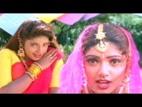 Pelli Sandhadi Movie Songs Downlond