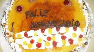 Lulu Santos   Seu Aniversário.wmv