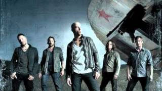 Daughtry - We're Not Gonna Fall (Official)