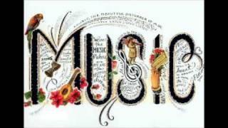 تحميل اغاني ❤ ♡ ♥ والله علقتك فيي ملحم زين ❤ ♡ ♥ MP3