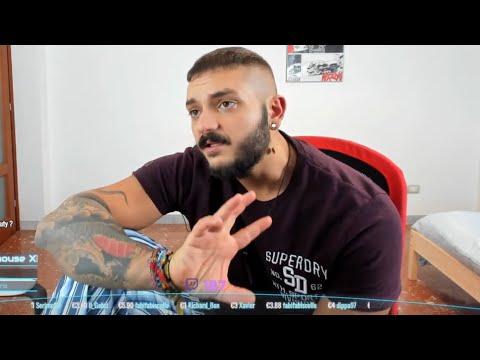 Ragazze porno giovani