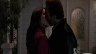 Gilmore Girls - If Lovin' You Is Wrong (Luke/Lorelai)