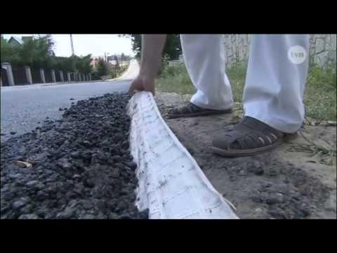 Projekt szybkiego odchudzania nóg