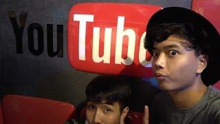 VLOG   เป็นตัวแทน Youtuber ไทยไปพูดที่ Creator Camp ญี่ปุ่น