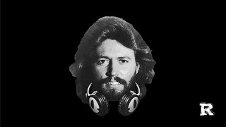 Bee Gees - Stayin' Alive   [The Reflex Revision]