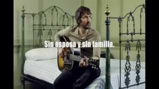 BREATHE - James Blunt | [Subtitulada en español]