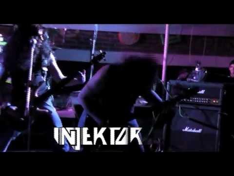 Injektor Asesino (live).mpg