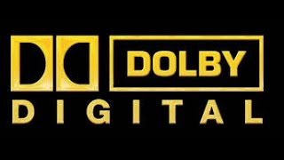 Dolby Digital   High Quality Mp3 Surround Sound Test