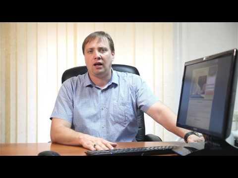 Отказ в выплате по ОСАГО | dtp178.ru