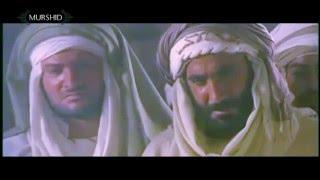 Салахь Межиев – `Усман Ибн `Аффан | на русском языке