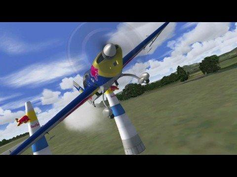 flight simulator x crack keygen serial key