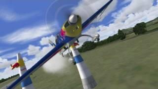 Microsoft Flight Simulator X STEAM cd-key GLOBAL