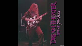Dream Theater - The Killing Hand live in New Haven CT 1996