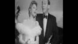 BING CROSBY & MARY MARTIN Wait 'Til The Sun Shines Nellie