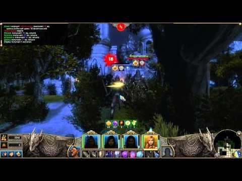 Герои меча и магии 3.5 вог скачать торрент